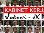 jajaran-menteri-kabinet-kerja-jilid-i.jpg