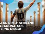 jalan-ninja-maradona22.jpg