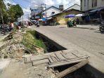 jalan-s-pakubuwono-pasar-baru.jpg
