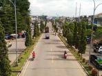 jalur-tiga-di-kota-bangko-diserahkan-ke-balai-jalan-nasional.jpg