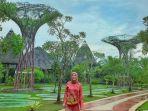 jambi-paradise-2021-june.jpg