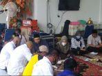 jelang-pendaftaran-fikar-azami-yos-adrino-gelar-doa-bersama.jpg