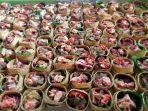 jelang-perayaan-hari-raya-idul-adha-1442-h2021-ketua-mui-kabupaten-tanjabtim-asad-arsyad.jpg