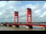 jembatan-ampera.jpg
