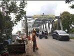 jembatan-batanghari-1-perbaikan-2.jpg