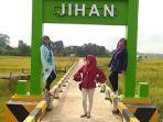 jembatan-jihan-destinasi-wisata-di-kabupaten-tebo.jpg