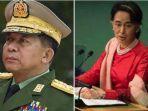 jenderal-min-aung-hlaing-yang-pimpin-kudeta-myanmar-otak-penindakan-etnis-rohingya.jpg