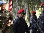 jenderal-tni-andika-perkasa-baru-dilantik-menjadi-ksad-baru.jpg