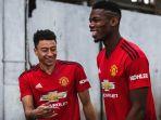 jersey-baru-manchester-united_20180718_004746.jpg