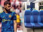 jersey-tandang-ketiga-man-united-yang-disindir-mirip-kursi-kereta-di-inggris.jpg