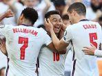 jesse-lingard-saat-inggris-libas-andorra-dalam-laga-kualifikasi-piala-dunia-2022.jpg