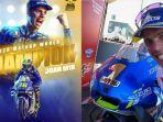 joan-mir-kunci-juara-dunia-motogp-2020-saat-ini.jpg