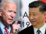 joe-biden-akan-temui-xi-jinping-di-balik-kisrush-china-dengan-g7-dan-nato.jpg