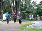 jogging-olahraga-paling-simpel.jpg