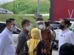 joko-widodo-sentra-vaksinasi-indonesia-bangkit.jpg