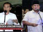 jokowi-dan-prabowo-berpidato-setelah-ahsil-sidang-mk-diputuskan.jpg