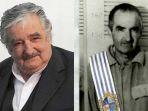 jose-mujica-dan-fotonya-di-masa-lalu_20181104_195410.jpg