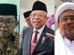 jubir-wapres-masduki-baidlowi-wakil-presiden-maruf-amin-dan-imam-besar-fpi-habib-rizieq-shihab.jpg