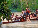 jufri-tenggelam-di-sungai-alai-setelah-perahu-yang-ditumpangi-karam.jpg