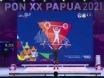 juliana-klarisa-atlet-angkat-besi-peraih-medali-emas-di-pon-xx-papua-binaan-koni-sarolangun.jpg