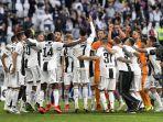 juventus-juara-liga-italia-2018-2019.jpg