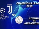 juventus-vs-ajax-leg-kedua-perempat-final-liga-champions.jpg