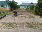 kabel-listrik-menjuntai-di-jala_20180126_220056.jpg
