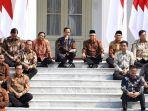 kabinet-indonesia-maju-akan-dirombak.jpg