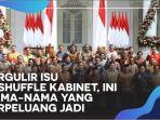 kabinet-presiden-jokowi-maruf-amin-isu-reshuffle.jpg