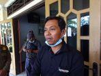 kades-kuamang-kecamatan-iiv-koto-kabupaten-tebo-rozian.jpg