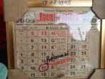 kalender_20180901_215133.jpg