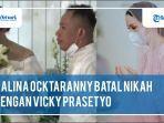 kalina-ocktaranny-batal-nikah-dengan-vicky-prasetyo.jpg
