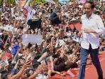 kampanye-calon-presiden-nomor-01-joko-widodo-jokowi-di-banjarmasin.jpg