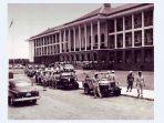 kampus-universitas-gajah-mada-ugm-pada-1950-an.jpg