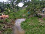 kanal-di-desa-lambur-2_20180715_205129.jpg