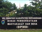 kantor-dinas-pmd-kabupaten-batanghari-1.jpg