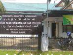 kantor-kesbangpol-kabupaten-batanghari_20180524_153051.jpg