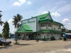 kantor-pdam-tirta-mayang_20170804_134037.jpg