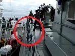 kapal-coast-guard-vietnam-menabrak-kri-tjiptadi-381.jpg