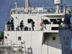 kapal-milik-pt-samudra-indonesia-yang-bernama-mv-sinar-kudus_20160513_210032.jpg