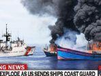 kapal-nelayan-china-diledakkan.jpg