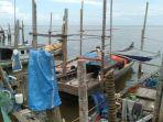 kapal-nelayan-di-tanjabtim-w3.jpg