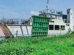 kapal-roro-rangkayo-hitam-29d.jpg