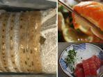 kapok-makan-sushi_20180121_224915.jpg