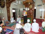 kapolda-jambi-sholat-jumat-keliling-di-masjid-ikhsaniyah-olak-kemang.jpg