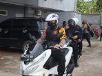 kapolres-muarojambi-patroli-pakai-sepeda-motor-pastikan-tempat-wisata-tidak-ada-yang-beroperasi.jpg
