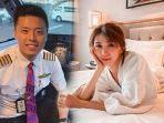 kapten-vincent-ungkap-dugaan-perselingkuhan-sang-istri-di-instagram.jpg