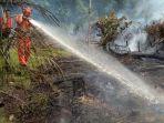 karhutla-kebakaran-lahan_20180815_144748.jpg