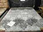 kasur-spring-bed-38d.jpg