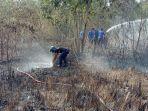 kasus-kebakaran-di-bungo-meningkat-dari-bulan-sebelumnya-tercatat-107-kali-karhutla-paling-banyak.jpg